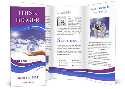 0000061714 Brochure Templates