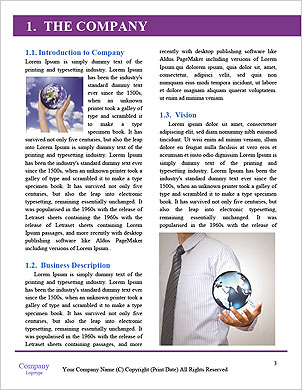 0000061714 Word Template - Page 3