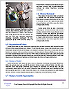 0000061714 Word Templates - Page 4
