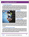 0000061714 Word Templates - Page 8