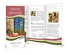 0000061715 Brochure Template