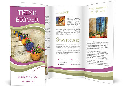 0000061716 Brochure Template
