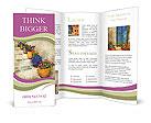 0000061716 Brochure Templates