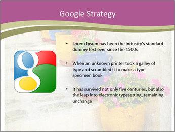 0000061716 PowerPoint Templates - Slide 10