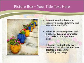 0000061716 PowerPoint Templates - Slide 13