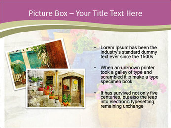 0000061716 PowerPoint Templates - Slide 20