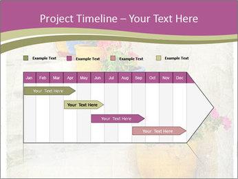 0000061716 PowerPoint Templates - Slide 25