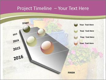 0000061716 PowerPoint Templates - Slide 26