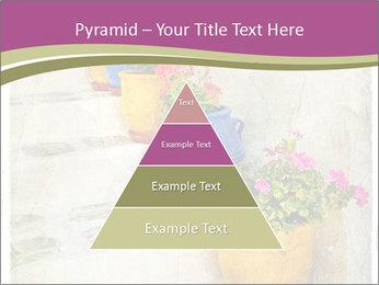 0000061716 PowerPoint Templates - Slide 30