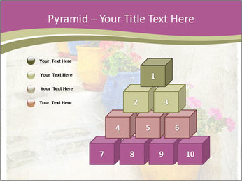 0000061716 PowerPoint Templates - Slide 31