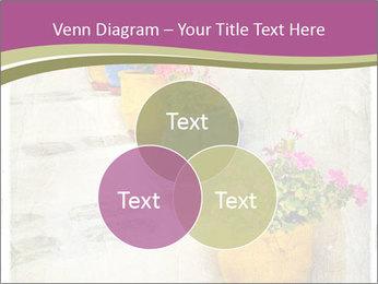 0000061716 PowerPoint Templates - Slide 33