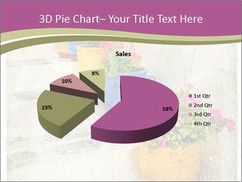 0000061716 PowerPoint Templates - Slide 35