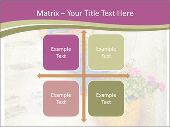 0000061716 PowerPoint Templates - Slide 37