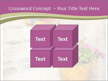 0000061716 PowerPoint Templates - Slide 39