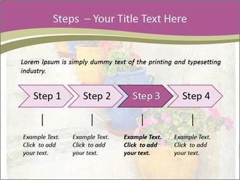 0000061716 PowerPoint Templates - Slide 4