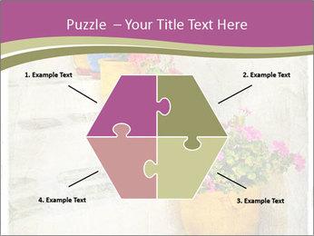 0000061716 PowerPoint Templates - Slide 40