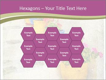 0000061716 PowerPoint Templates - Slide 44