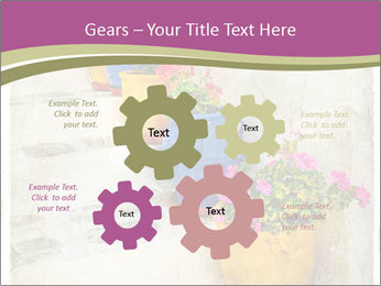 0000061716 PowerPoint Templates - Slide 47