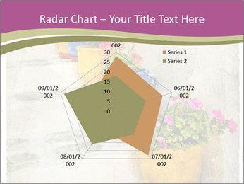 0000061716 PowerPoint Templates - Slide 51