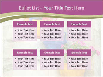 0000061716 PowerPoint Templates - Slide 56
