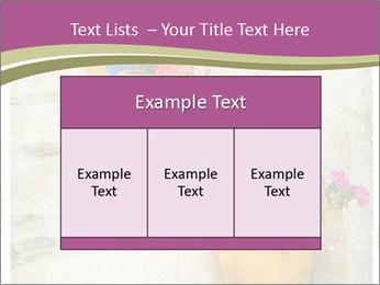 0000061716 PowerPoint Templates - Slide 59