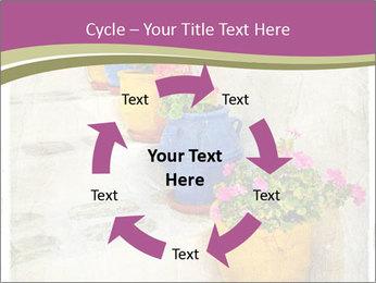 0000061716 PowerPoint Templates - Slide 62