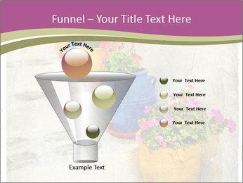 0000061716 PowerPoint Templates - Slide 63