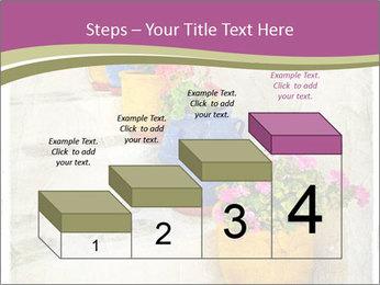 0000061716 PowerPoint Templates - Slide 64