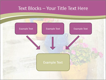 0000061716 PowerPoint Templates - Slide 70
