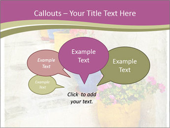 0000061716 PowerPoint Templates - Slide 73