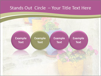 0000061716 PowerPoint Templates - Slide 76
