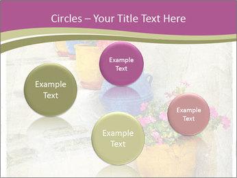 0000061716 PowerPoint Templates - Slide 77
