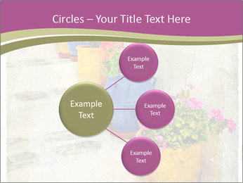 0000061716 PowerPoint Templates - Slide 79