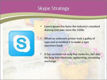 0000061716 PowerPoint Templates - Slide 8