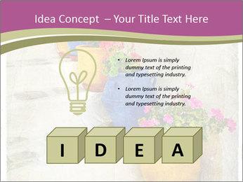 0000061716 PowerPoint Templates - Slide 80