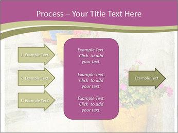 0000061716 PowerPoint Templates - Slide 85