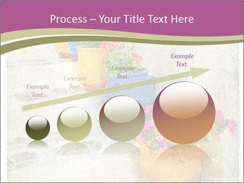 0000061716 PowerPoint Templates - Slide 87