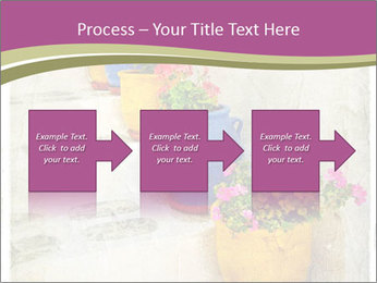 0000061716 PowerPoint Templates - Slide 88
