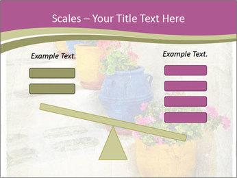 0000061716 PowerPoint Templates - Slide 89
