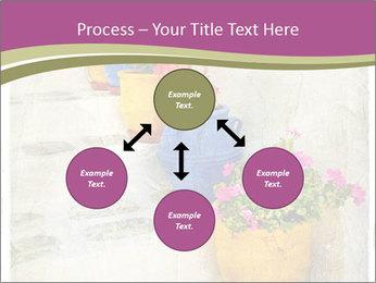 0000061716 PowerPoint Templates - Slide 91