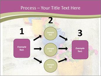 0000061716 PowerPoint Templates - Slide 92