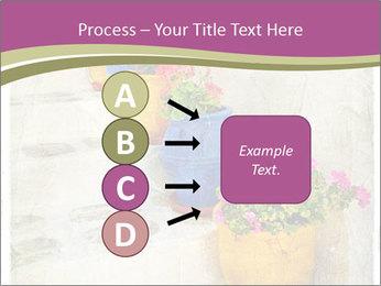 0000061716 PowerPoint Templates - Slide 94