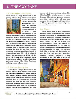 0000061716 Word Template - Page 3
