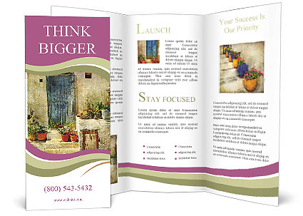0000061717 Brochure Template