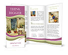 0000061717 Brochure Templates