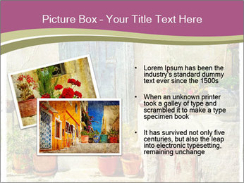 0000061717 PowerPoint Templates - Slide 20