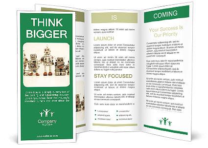 0000061718 Brochure Templates
