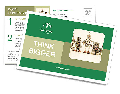 0000061718 Postcard Template