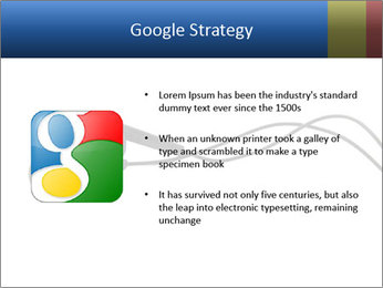 0000061719 PowerPoint Templates - Slide 10