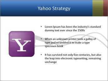 0000061719 PowerPoint Templates - Slide 11